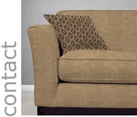 bartlett dunster wholesalers of upholstery fabrics