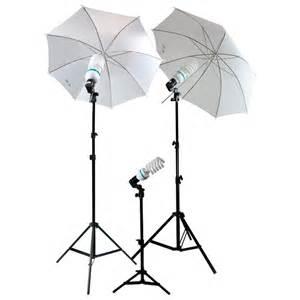 lusana studio photography lighting kit 3 point lighting