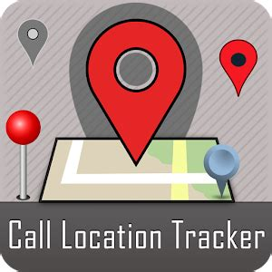 India Phone Number Tracker Mobile Number Call Tracker Apk For Nokia