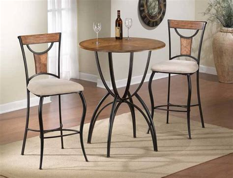 bistro table and chairs indoor bistro table and chairs chairs home design