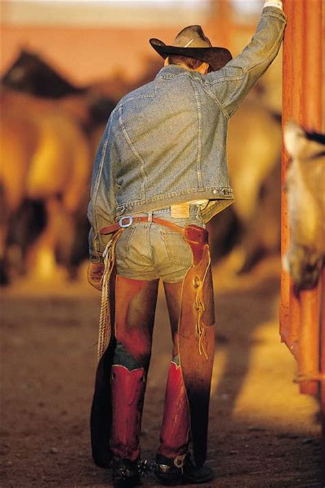 gene wilder riding bull 270 best cowboy images on pinterest cowboys horse and