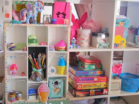 freaky ideas for the bedroom 17 best images about daughter s room on pinterest