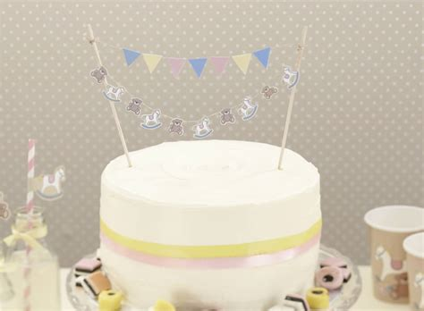 Baby Shower Decorations Uk by Baby Shower Cakes Baby Shower Cake Decorations Uk