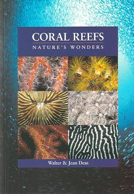 coral reefs maldives reef id books books search results for bargain books gt invertebrates