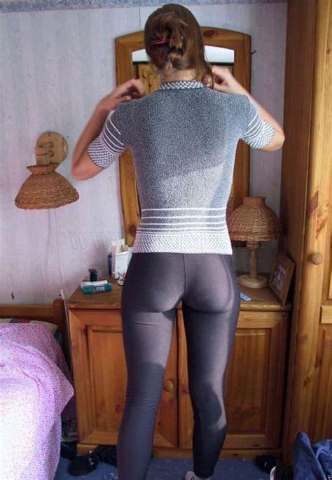 young teen girls in yoga pants young teen girls in yoga pants newhairstylesformen2014 com