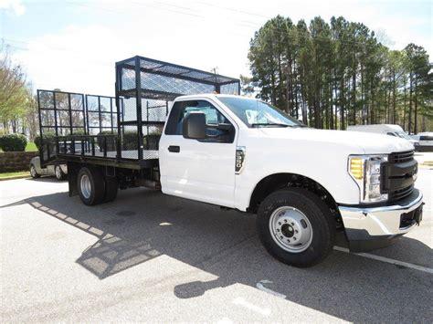 landscape trucks for sale ford f350 landscape trucks for sale used trucks on