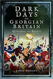 of georgian britain books regency explorer writing a regency novel