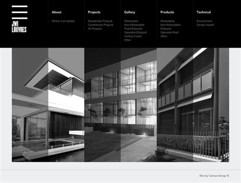 web design architecture http www jwilouvres com au website design architect