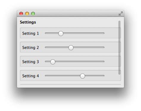 qml groupbox layout qt quick local storage で設定をお手軽に保存する 凹みtips