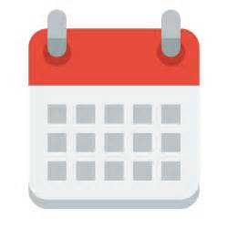 Search Calendar Search Results For Calendar Icon Calendar 2015