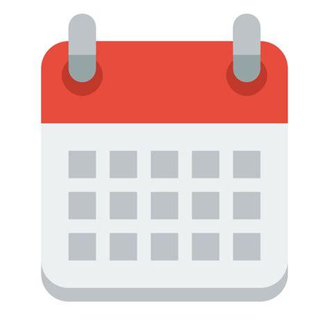 P Calendar Show Calendar Calendar Icon Small Flat Iconset Paomedia