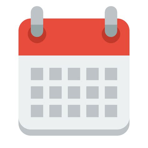 Small Calendar Calendar Icon Small Flat Iconset Paomedia