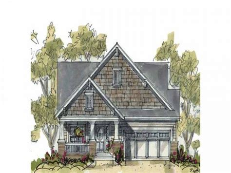 cottage house plans with basement cottage house plans with basement eplans cottage house