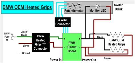 grip generator wiring diagram k grayengineeringeducation