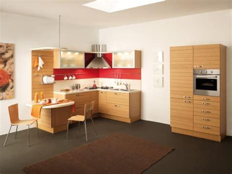 emmelunga arredamenti roma le nuove fotogallerie la cucina casa design