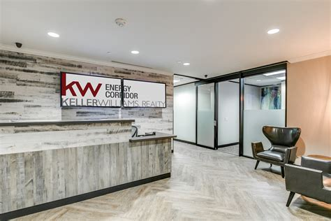layout of real estate office kw energy corridor office design kw memorial life blog