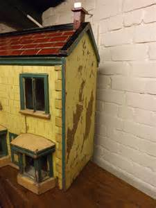 childs dolls house antiques atlas victorian childs dolls house