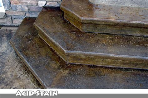 Decorative Concrete Sting by 404 Page Not Found Error Feel Like You Re In The