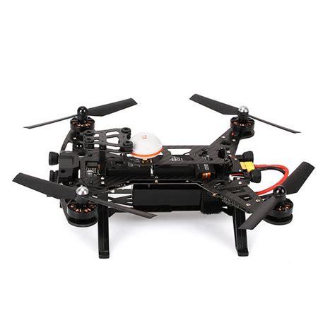 tutorial walkera runner 250 walkera runner 250 kit basic 3 drones rc