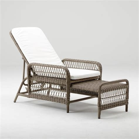 suppliers of reclining rattan garden chairs celia rufey