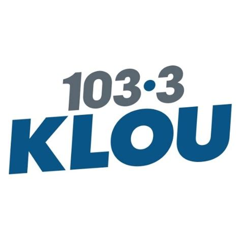 rams radio 103 3 klou save the date brew in the lou presented by 103 3 klou