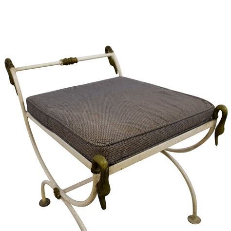 Buy Small Chair by 60 Small Metal Chair Chairs