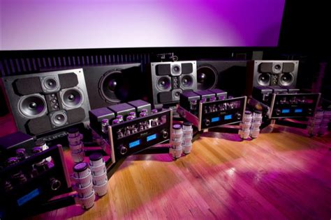 expensive home theatre systems images
