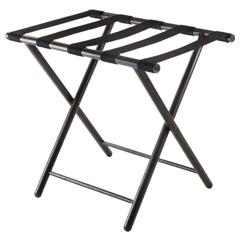 luggage rack compare prices at nextag
