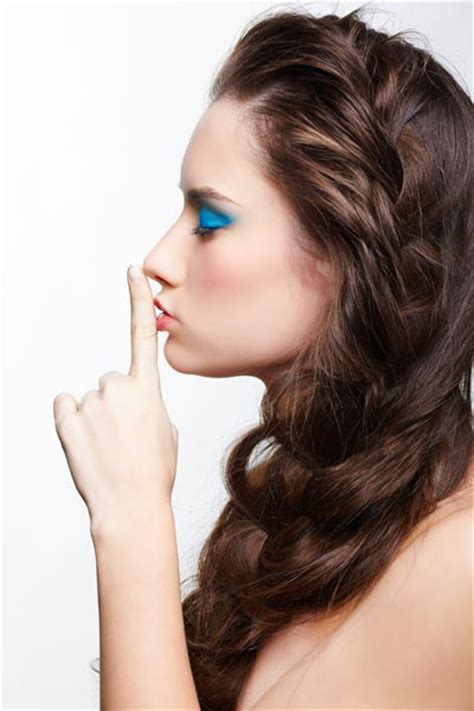 pictures of unique hair braids hairstyles for women 2015 hairstyle stars