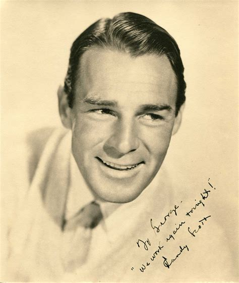 randolph scott net worth randolph scott net worth height weight age wiki