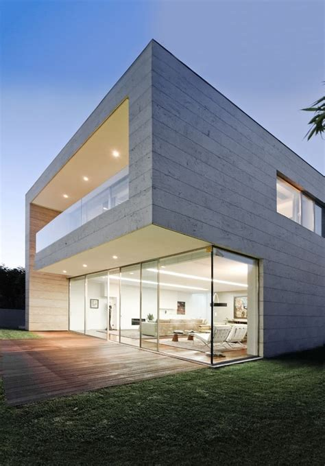 houses with large glass windows stunning modern glass houses that beling in the storybooks