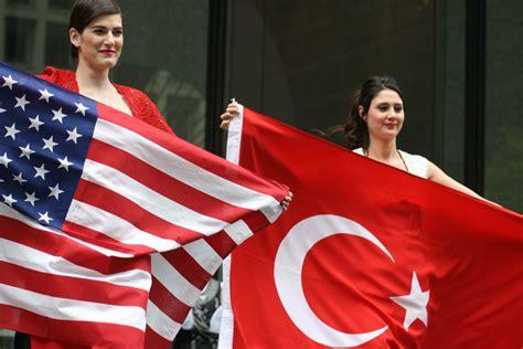 Tã Rkisch by File Us Turkish Pride Chicago Jpg