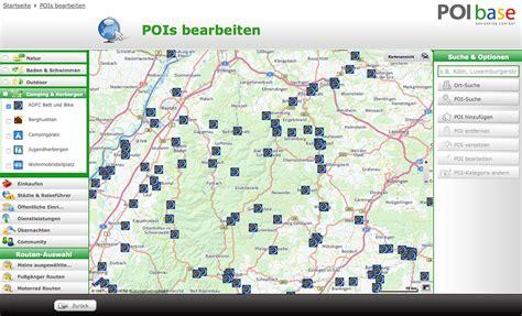 bett bike deutschland bett bike home