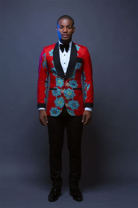 Fashionable African Dresses And Suites | 751 best african men s fashion images on pinterest