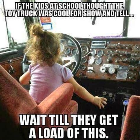 Trucker Meme - 365 best funny memes images on pinterest funny memes