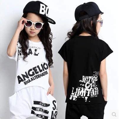 2015 fashion hip hop babies 2015 summer children s hip hop style clothing sets boys