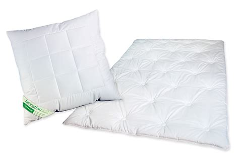 Decken Und Kissen by Bettwaren Kissen Und Decken Franke Matratzen