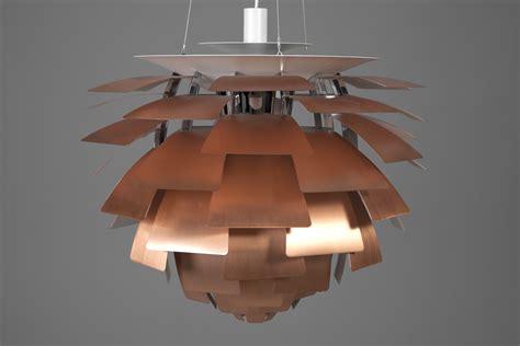 Artichoke Ceiling Light Jacksons Poul Henningsen Quot Artichoke Quot Ceiling L Poul Henningsen