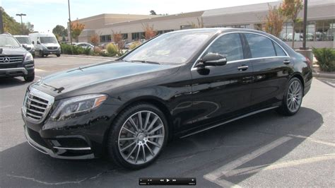price of s550 mercedes mercedes s550 2014 price html autos weblog