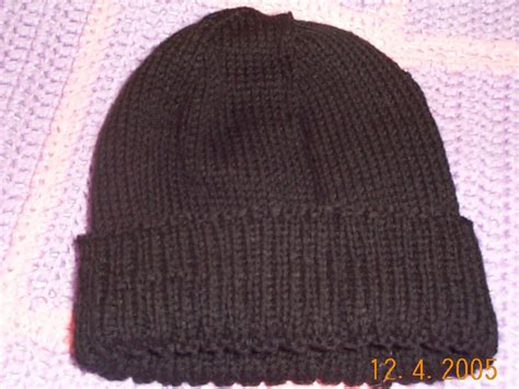 toboggan hat related keywords toboggan hat