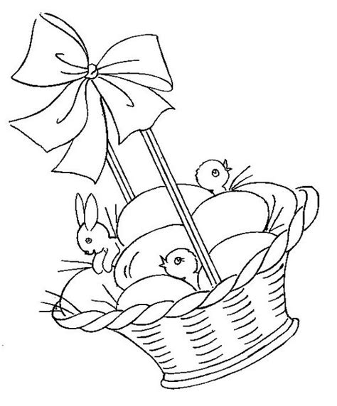 vintage patterns coloring pages 201 best easter spring diy and decor images on pinterest