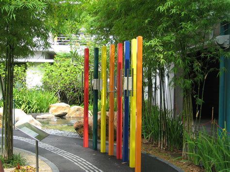 Gardening Needs Sensory Gardens For With Special Needs Hopetree Care
