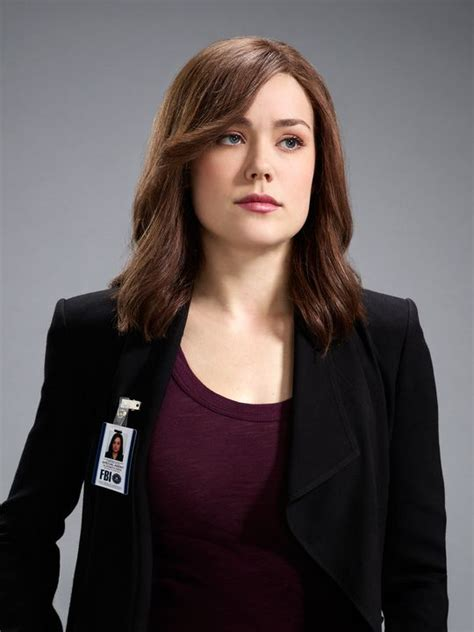 elizabeth keene new haircut blacklist 115 best blacklist series images on pinterest tv series