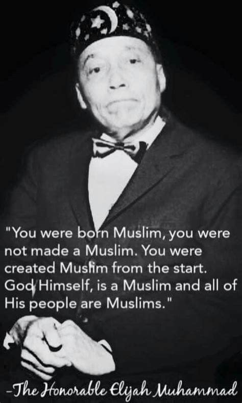 muhammad biography by essad bey 17 best images about elijah muhammad on pinterest to be