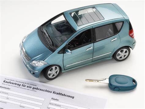Autos Versicherung by Auto Versicherung Vergleichen Autoversicherung Vergleich