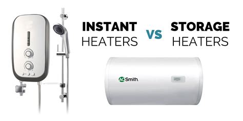 Decor Home Furnishings types of water heaters fearsome on home decors or instant
