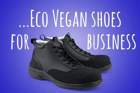environmentally friendly running shoes most environmentally friendly running shoes style guru