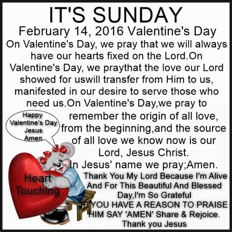 the true meaning of valentines day collection happy valentines day jesus pictures pictures
