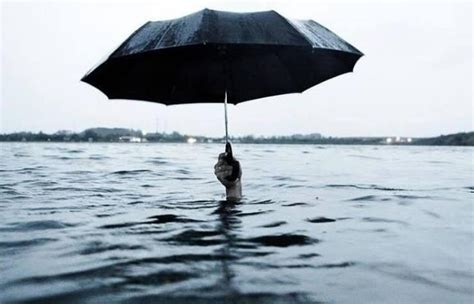 mm di pioggia gran bretagna attesa una forte ondata di maltempo 70 mm