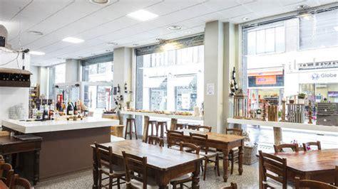 casa lodi casa lodi in milan restaurant reviews menu and prices